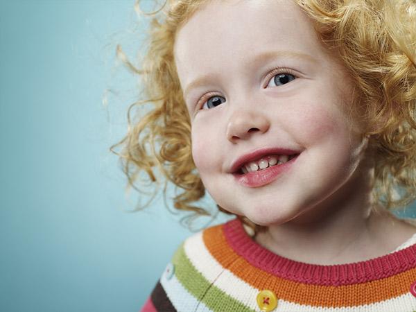 , Child Dentistry